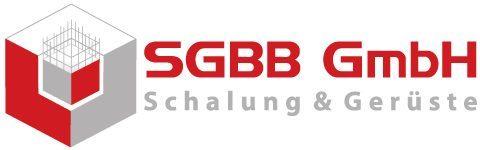 https://schalungshandel.de/wp-content/uploads/2021/10/cropped-cropped-sgbb_logo-1-1.jpg